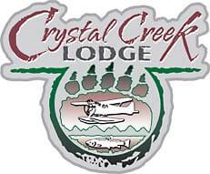 2015_Links_CrystalCreekLodge