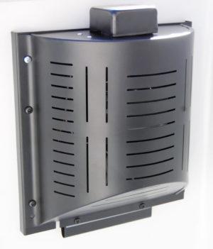 Hound heater deluxe