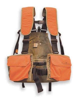 Browning Bird'n Lite Strap Vest