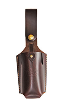 coyote holster