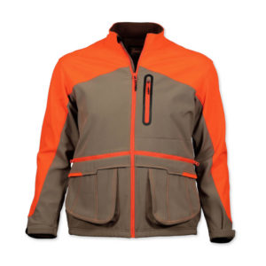 Gamehide Men's Fenceline Upland Jacket